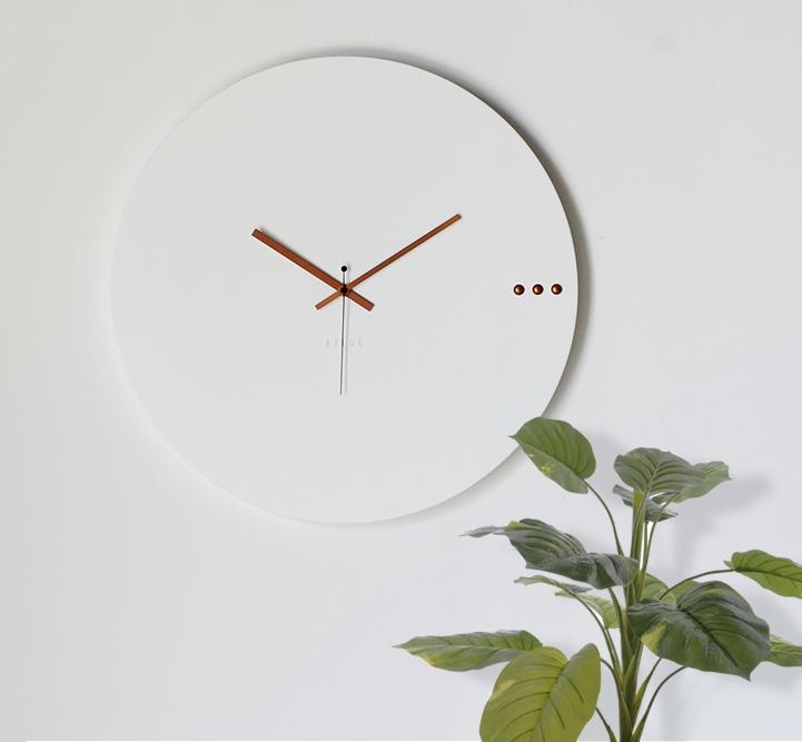 Ρολόγια τοίχου design