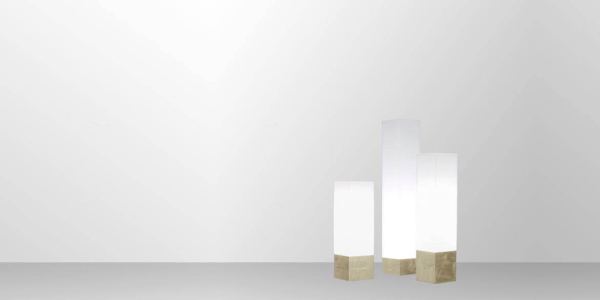 plexi lights by xline